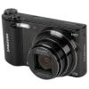 Product Image - Samsung WB150F