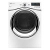 Product Image - Whirlpool WED94HEXW