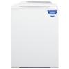 Product Image - Fisher & Paykel EcoSmart WA42T26GW1