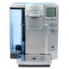 Product Image - Cuisinart SS-700