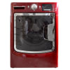 Product Image - Maytag MHW6000XR