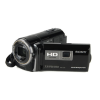 Product Image - Sony  Handycam HDR-PJ30V