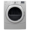 Product Image - Whirlpool Duet WED9151YW