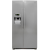 Product Image - Frigidaire Professional FPHS2399PF