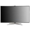 Product Image - Samsung UN55ES7500