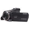 Product Image - Sony Handycam HDR-CX700V