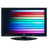 Product Image - Toshiba  Regza 42ZV650U