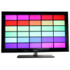 Product Image - Samsung LN40C630