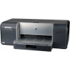 Product Image - HP B8850