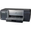 Product Image - HP B8850