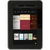 Product Image - Amazon Kindle Fire HD
