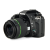 Product Image - Pentax K-5