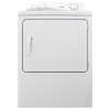 Product Image - Hotpoint HTDP120EDWW