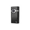 Product Image - Pure Digital Flip Mino