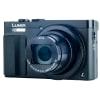Product Image - Panasonic Lumix DMC-ZS50