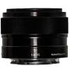 Product Image - Sony E 35mm f/1.8 OSS