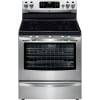 Product Image - Kenmore 95103