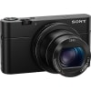 Product Image - Sony Cyber-Shot RX100 IV