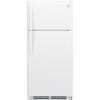 Product Image - Kenmore 60412