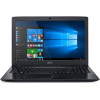 Product Image - Acer Aspire E 15 (2016, Intel Core i3, 1TB, 4GB RAM)