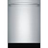 Product Image - Bosch Ascenta Series SHX5AV55UC