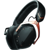 Product Image - V-Moda Crossfade II Wireless