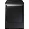 Product Image - Samsung DVE54M8750V