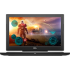 Product Image - Dell Inspiron 15 7577 (8GB RAM, 256GB SSD)