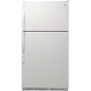 Product Image - Kenmore 72152