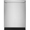 Product Image - Electrolux EI24ID50QS
