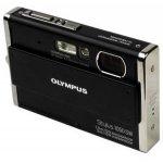 Olympus stylus 1050 sw 106559