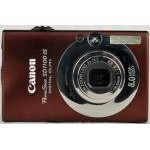 Canon powershot sd1100 is 102981