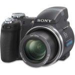 Sony dsc h5 101967