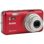 Kodak easyshare v803 101973