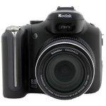 Kodak easyshare p880 102924
