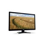 Acer g246hyl bmjj