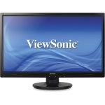 Viewsonic va2246m led