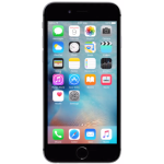 Product Image - Apple iPhone 6s Plus