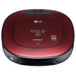 Product Image - LG Hom-Bot VR65502LV