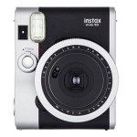 Fujifilm%20instax%20mini%2090