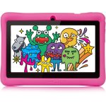 Neutab 7 inch kids tablet