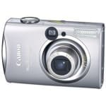 Canon powershot sd850 is 100335