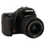 Pentax k100d 100331