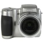 Kodak easyshare z650 100346