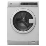 Product Image - Electrolux EIFLS20QSW