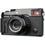 Fujifilm x pro2 vanity