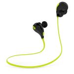 Soundpeats%20qy7