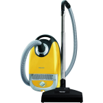 Miele sfae0 complete c2 limited edition powerline