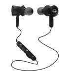 Monster clarityhd wireless in ear