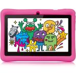 Neutab 7 inch kids tablet